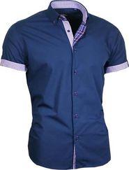 Pánské košile Binder de Luxe s velikostí M • Zboží.cz 967869527d