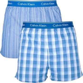 Calvin Klein NU1725A - LGW od 1 039 Kč • Zboží.cz 93c2f1b7a82