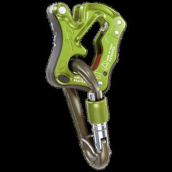 Climbing Technology Click Up Kit od 1 466 Kč • Zboží.cz 02772446dcc