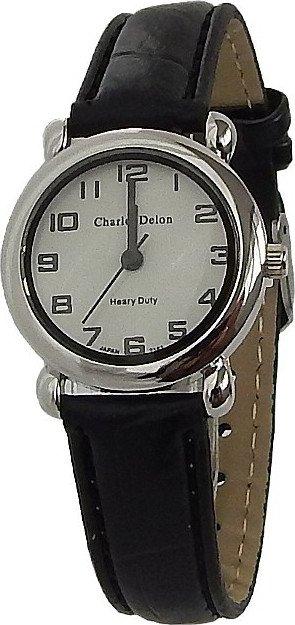 5da6be49d Charles Delon 23854 bílé od 380 Kč | Zboží.cz