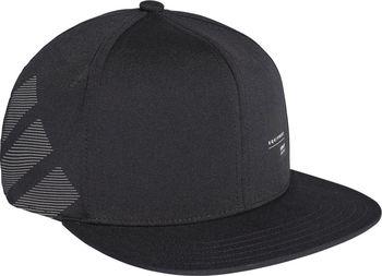 07a0b2de48d Adidas Snapback Cap Eqt černá od 498 Kč • Zboží.cz