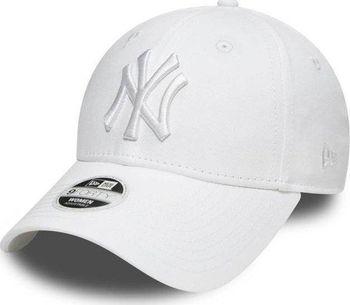 dd734e56357 New Era 940W Mlb Wmns League Essential New York Yankees od 353 Kč ...