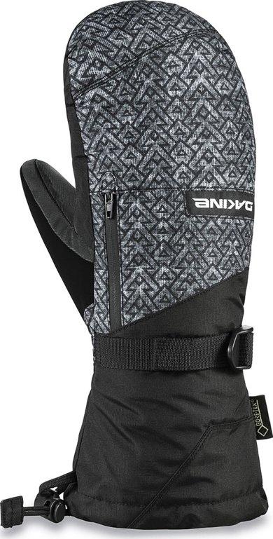 b46aa52201d Dakine Titan Mitt Stacked pánské palcové lyžařské rukavice od 1 590 Kč •  Zboží.cz