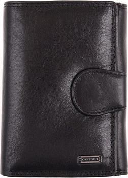 Dámská kožená peněženka Cosset 4409 Komodo… ebce4ca081