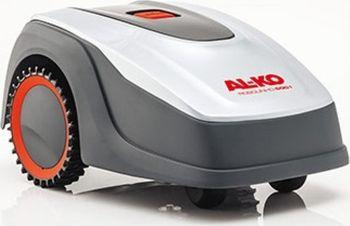 AL-KO Robolinho 119834 : test du robot tondeuse 7