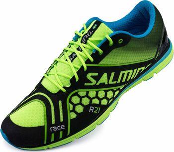 b1c8b4ad7fd Salming Race 2 Men 46 2 3. Pánské běžecké boty ...