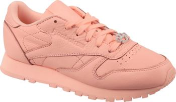 29c83bdba5f025 Reebok Classic Leather L BS7912 Grit-Peach Twist Sleek Met od 2 119 ...