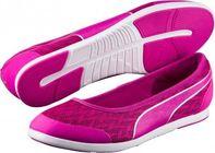 Puma Modren Soleil Ballet Quill 362375-01 fialové 0a6c43e70e