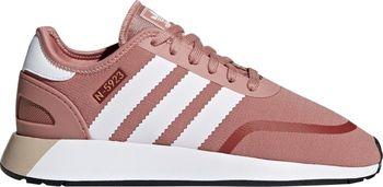 Adidas N-5923 W AQ0267 růžové od 1 540 Kč • Zboží.cz 88f2dd7cf26