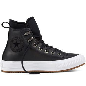 Converse Chuck Taylor All Star Waterproof Boot C557943 černé bílé od ... 219aafc4c6e