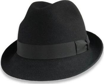 85415662c0b Tonak Plstěný klobouk