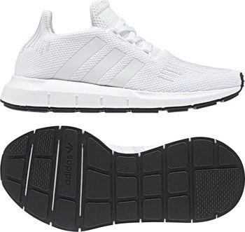 39a4f074481 Adidas Swift Run J CM7920 bílé od 1 249 Kč • Zboží.cz
