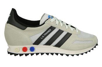 Adidas LA Trainer BY9322 béžové od 2 599 Kč • Zboží.cz b56f75dd95