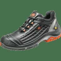 Pracovní obuv s velikostí 48 • Zboží.cz 472f19f674