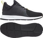 54c57362e Adidas X Plr Snkrboot CQ2427 šedé/černé/bílé