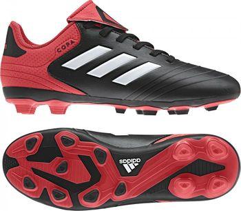 Adidas Copa 18.4 FxG J černé od 549 Kč • Zboží.cz 56c96479124