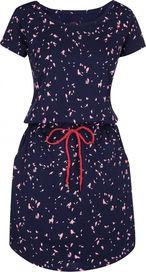 Dámské šaty ze 100% bavlny • Zboží.cz 36d32cade7