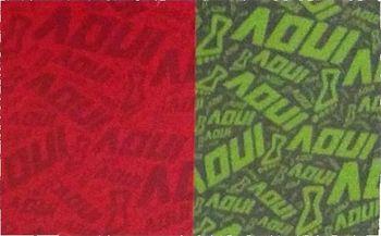 Inov-8 Wrag 30 Green Red od 273 Kč • Zboží.cz d748078577