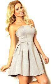 219b6851984c Krátké dámské koktejlové šaty