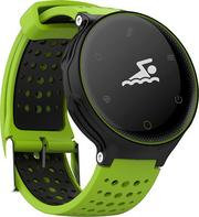 20e24d62dd5 chytré hodinky Microwear X2