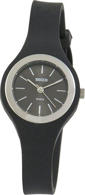 Secco S A5045 0-233 od 533 Kč • Zboží.cz 6dd8a4ba9ff