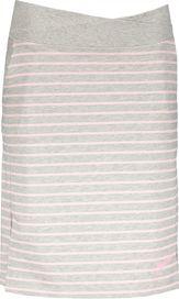 0be43b07e65 Šedé stříbrné dámské sukně s velikostí XL • Zboží.cz