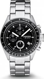 0b65b31896 hodinky Fossil CH2600IE