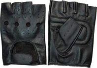 rukavice kožené - bezprsté • Zboží.cz 4194834ed7