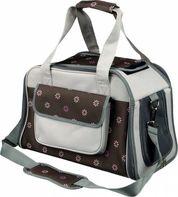 ef243c3723 taška pro psa Trixie Libby 25 x 27 x 42 cm