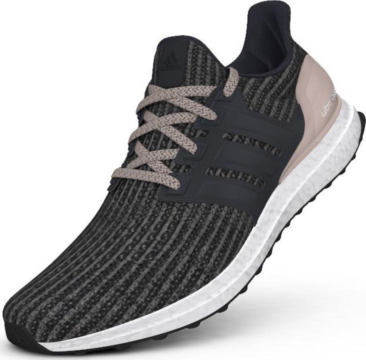 3de5675f31d adidas Ultraboost W BB6151 od 4 890 Kč • Zboží.cz
