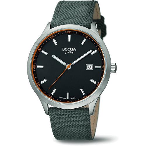 03c48aff295 Boccia Titanium 3614-01 od 2 890 Kč • Zboží.cz