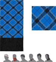 89a71b3a6ce šátek Sensor Tube Fleece Hero multifunkční šátek