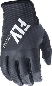 Fly Racing 907 MX Neopren 2018 rukavice černé od 832 Kč • Zboží.cz 7d73b05c05