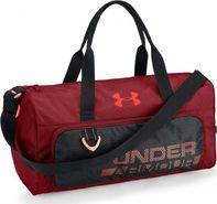 sportovní taška Under Armour Boys Armour Select Duffel 24 l b9d57b1c504