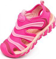 boty jordan • Zboží.cz 62849dac843