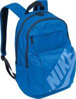 fe822a676e sportovní batoh Nike Elemental Backpack
