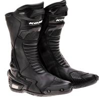 Dámské moto obuv • Zboží.cz f35109ea74