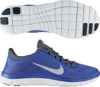 Dámské běžecké boty Nike Free 3.0 V5 skladem… 5e9ac86fde2