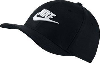Nike U NSW CLC99 CAP SWFLX černá od 513 Kč • Zboží.cz 1133425323