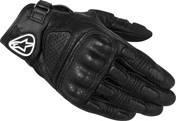 Alpinestars Mustang rukavice černé od 1 392 Kč • Zboží.cz 3893886912