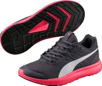 Puma Escaper Mesh 36430711 Periscope White Paradise Pink. Dámská běžecká  obuv ... 06136885e7
