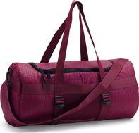 sportovní taška Under Armour Motivator Duffle 27 l 1d23425682