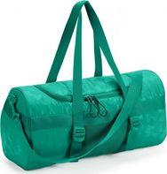 57c09f8aac Zelené sportovní tašky s objemem 20 až 29 l • Zboží.cz