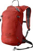 cyklistický batoh Jack Wolfskin Ham Rock 12 l 45ba36e98c