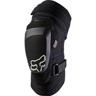Fox Racing Launch Pro D3O Knee Guard Black M bb06ca347f