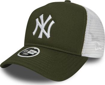 35035cd0158 New Era 940 MLB New York Yankees od 399 Kč • Zboží.cz