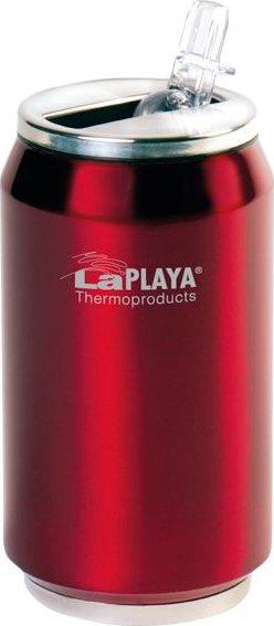 LaPlaya termoplechovka 0 1b57d7a4285