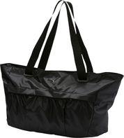Sportovní tašky PUMA • Zboží.cz 128881efc90