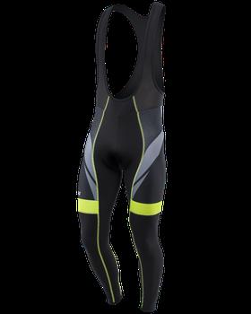 Kalas Titan X8 dlouhé kalhoty se šlemi fluo černé od 1 512 Kč • Zboží.cz cf45164d46