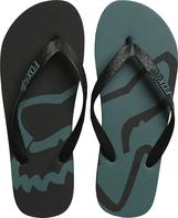 FOX Beached Flip Flop Emerald 819d91a739